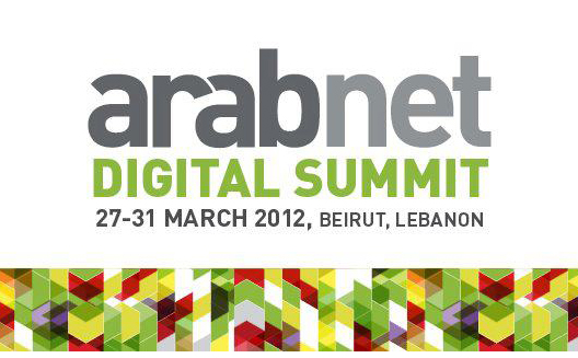 The Web is Darwinian: Lessons from Arabnet 2012