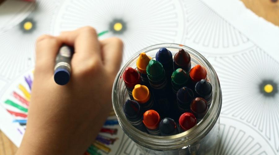 Integreat Center serves Dubai's special needs youth