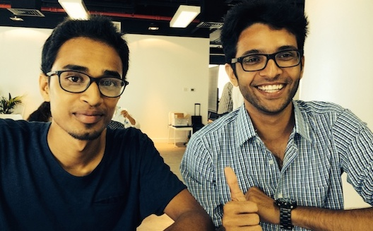 Flat6Labs launches their first cycle in Abu Dhabi