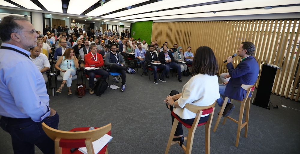 Mentors to startups, 13 ways to build your brand #Mixnmentor