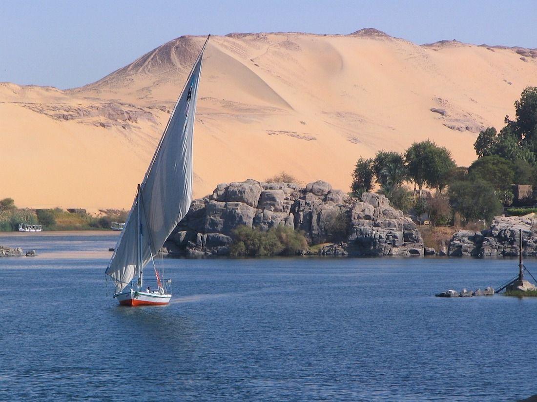 هل تصبح مصر أرضاً خصبة لرؤوس الأموال المحلية والإقليمية؟ [رأي]