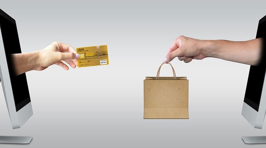 طريقة ذكية ومنخفضة التكلفة لبناء موقع للتجارة الإلكترونية [رأي]