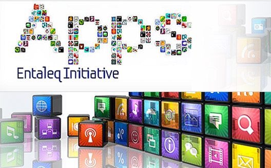 Kick-start your mobile app by developing on these alternative platforms