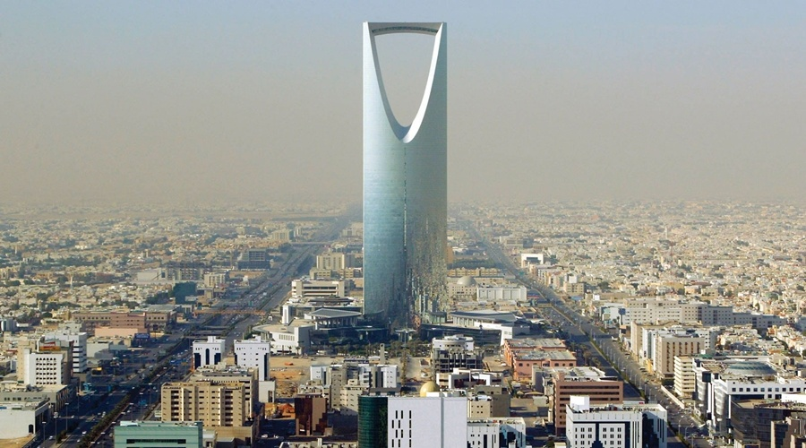 Entrepreneurship in Saudi Arabia: challenges and opportunities [Podcast]