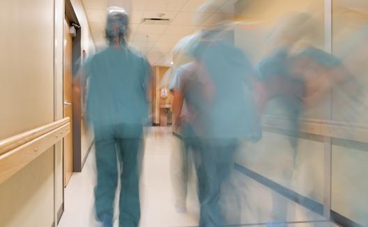 6 مجالات رعاية صحية تستقطب الأنظار في منطقة الخليج