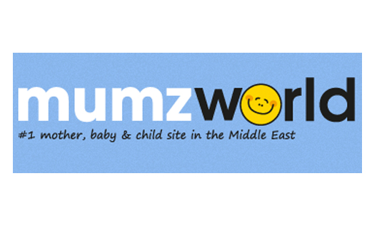 """How the Arab World """"Amazon for Moms"""" is Proving the Value of E-Commerce"""