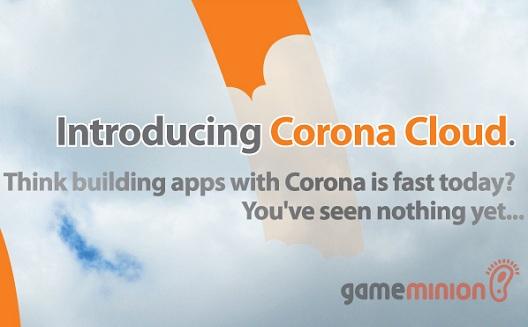 Dubai's Game Minion Acquired by Corona Labs in Silicon Valley