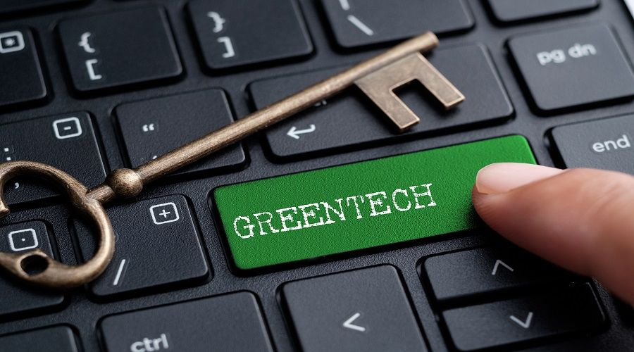 KWIKS secures GreenTec investment