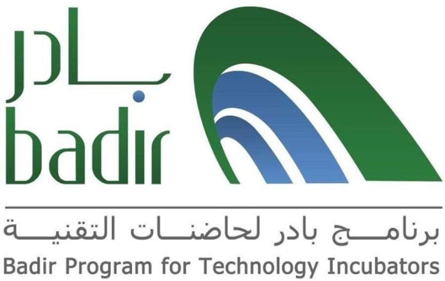 Saudi-based biotech startups raise $10 million