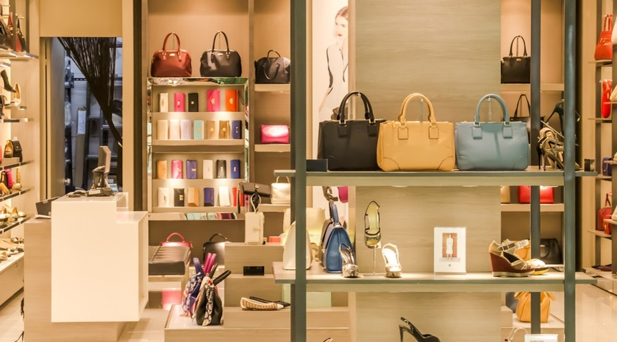 Dubai-based The Luxury Closet closes Series B round of $7.8M