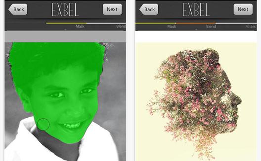 Saudi photo editing app reaches #1 in UAE, Kuwait App Stores [Podcast]