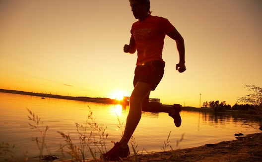 10 reasons why exercise makes you better at your job
