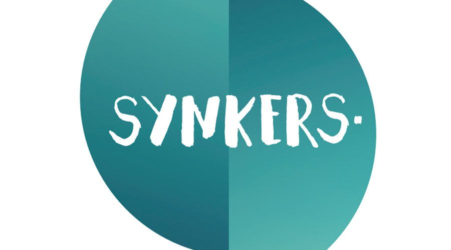 Lebanese private tutoring app Synkers raises seed funding from Phoenician Funds
