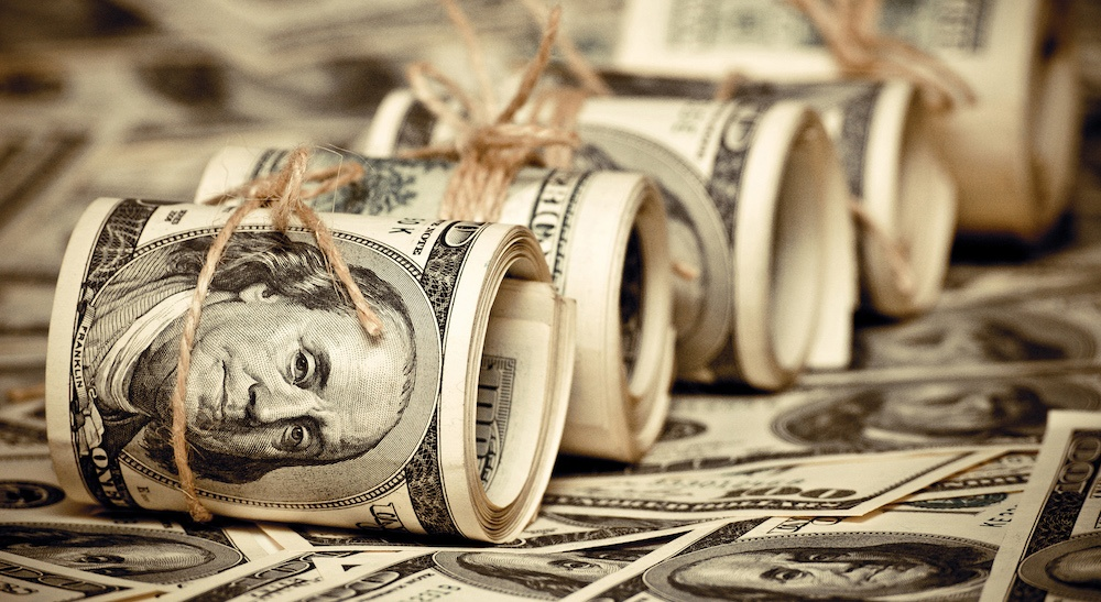 المال الذكي هو المال الجيد [رأي]