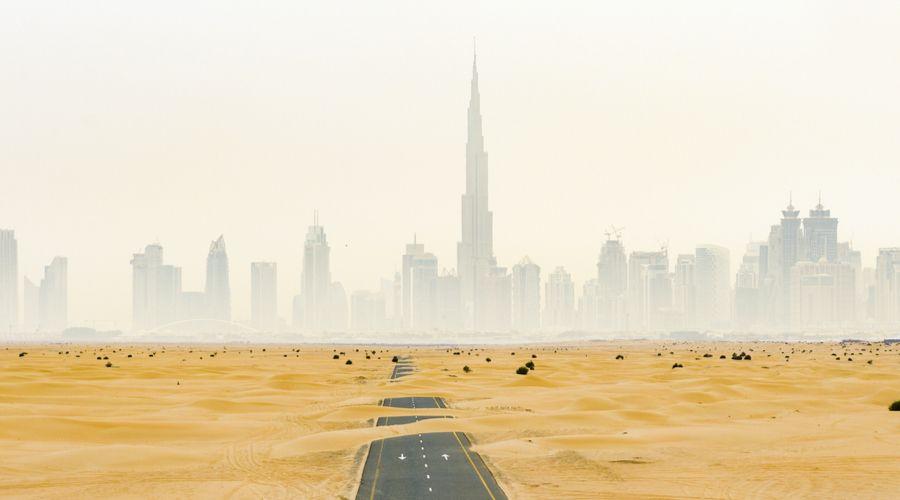 الصراع الإقليمي على الشركات الناشئة: هل دبي مُعرَّضة لتراجع مكانتها؟ [الجزء الثاني]