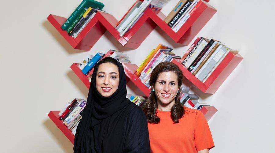 النساء يعدن تشكيل مشهد التصميم في المنطقة العربية