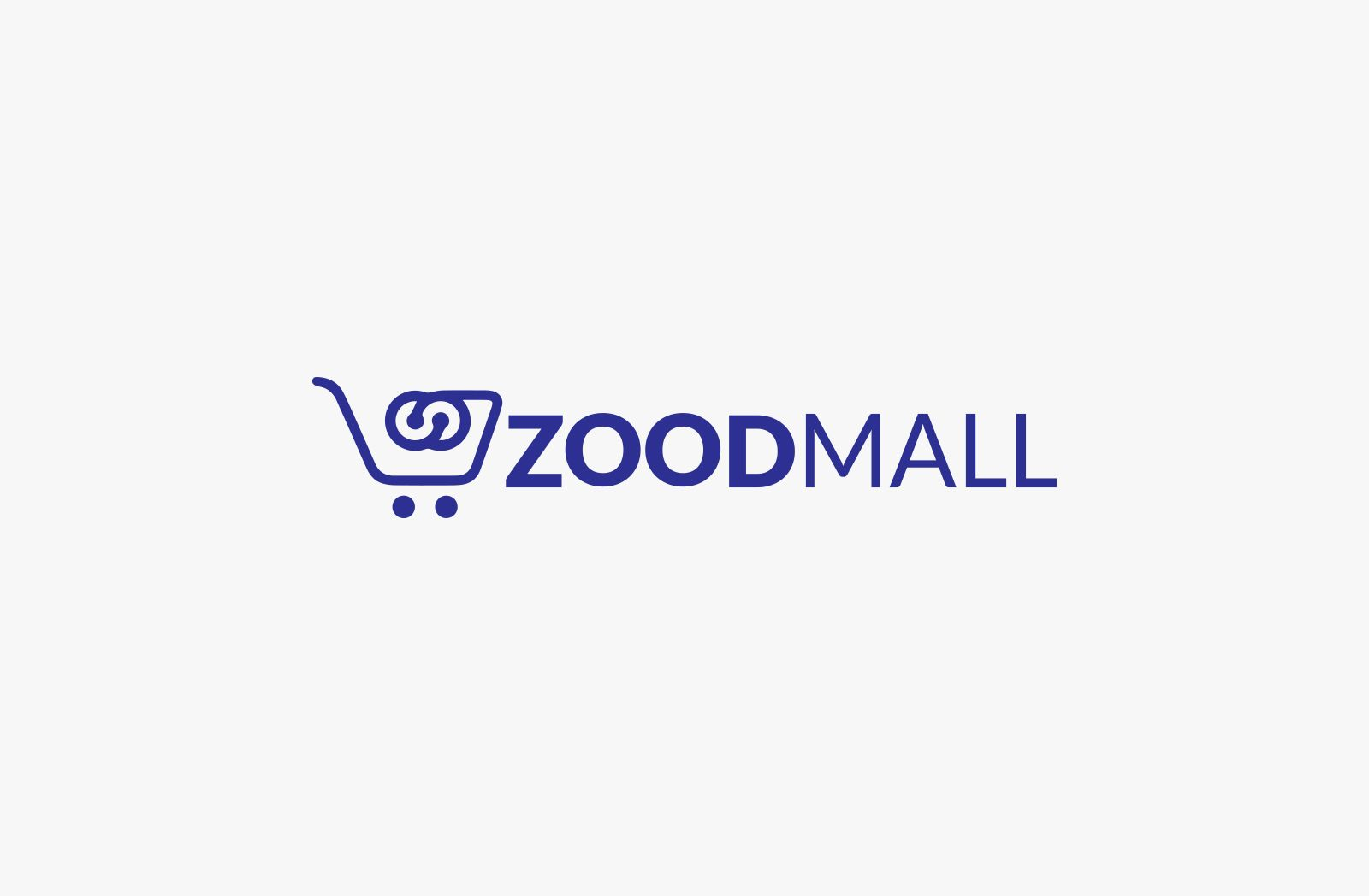 ZoodMall secures $10 million in Series A