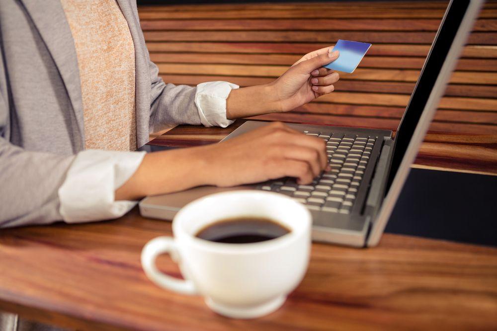 Kuwait-based online coffee marketplace Cofe raises $3.2m Pre-Series A