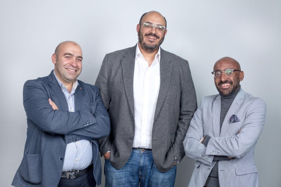 Mayday's mission to improve roadside assistance in Egypt