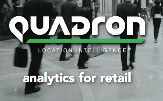 Can smartphone tracking tools revitalize brick-and-mortar retail?