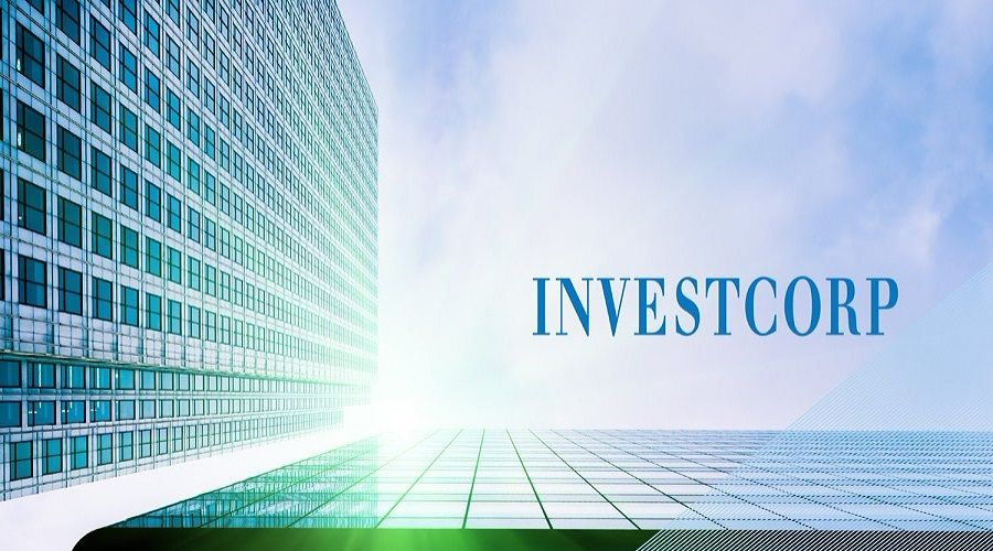 Investcorp invests in India's Xpressbees