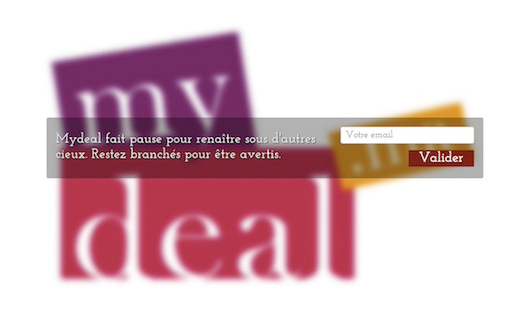 Whatever happened to Morocco's ecommerce pioneer MyDeal.ma?