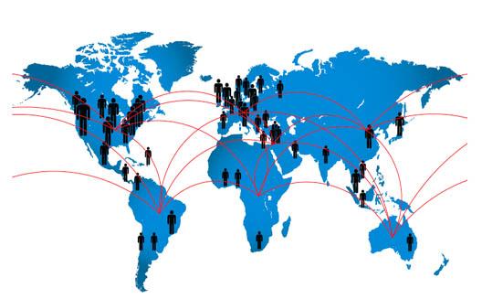 MENA online market to soon create billion dollar companies