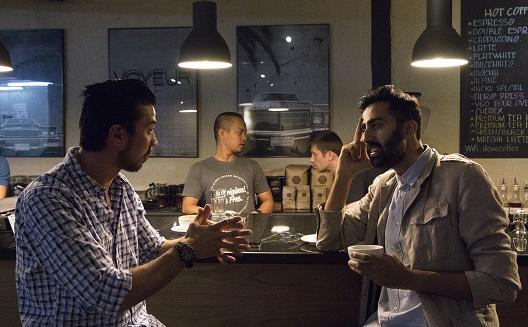 Baring all: Dubai entrepreneurs talk failure