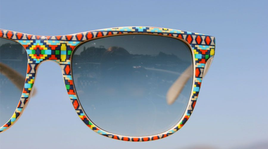 5a2995059f Ecommerce eyewear platform is betting on growing niche markets - Wamda