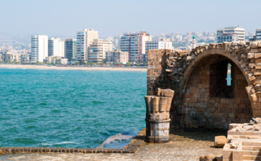 How to Register a Representative Office for a Foreign Company in Lebanon [Legal Advice]