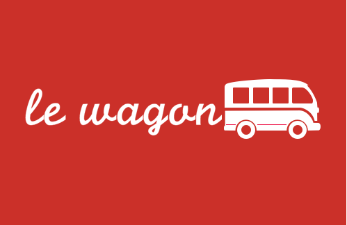Le Wagon gives its first coding bootcamp in Lebanon - Wamda