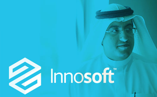 What does it take to build a successful data startup in Saudi Arabia? A chat with Innosoft's founder