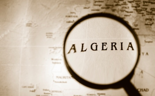 ثلاثة أسباب تدفعك إلى إطلاق شركة ناشئة في الجزائر