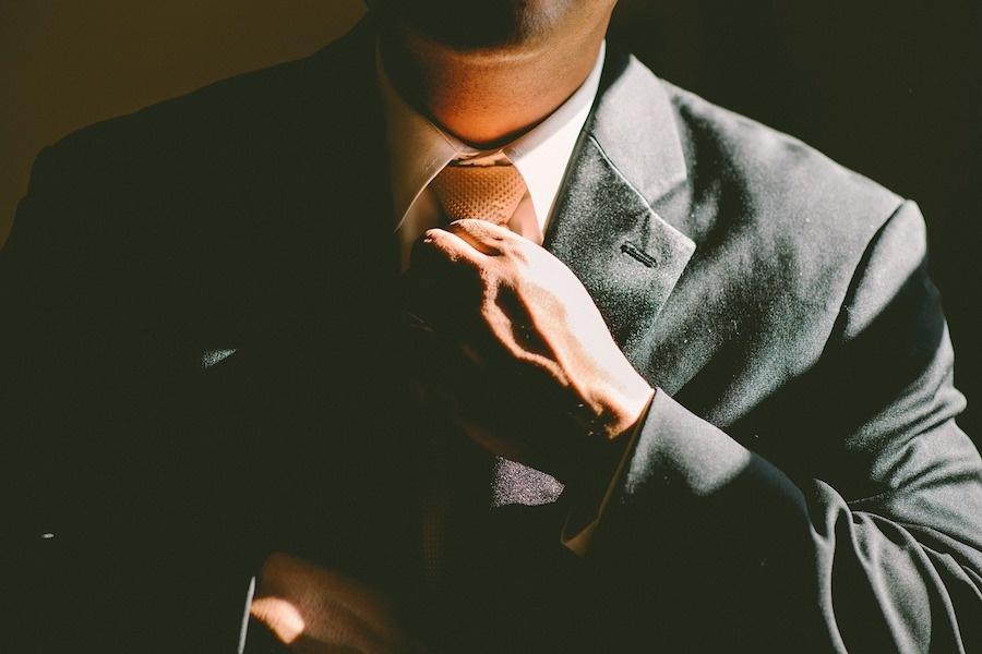 التنافس محتدم بين صناديق الاستثمار المخاطر التابعة لشركات كبرى وشركات الاستثمار المخاطر