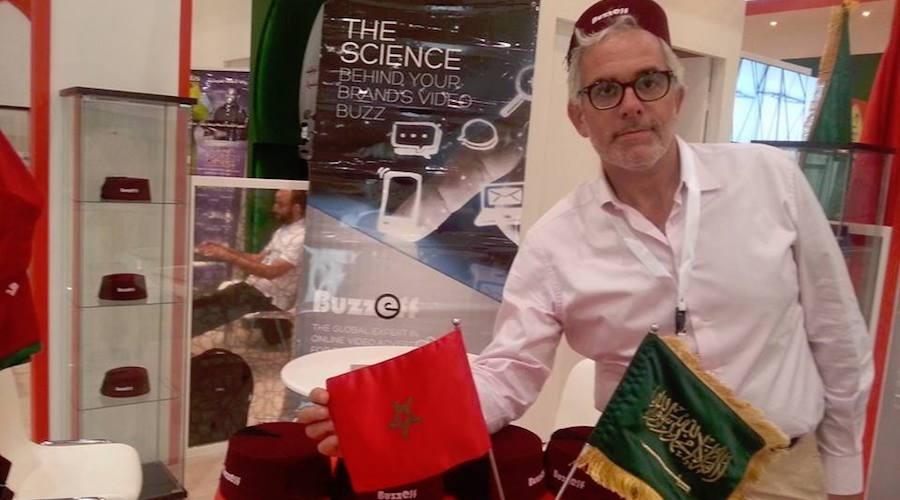 Seducing Dubai: how Morocco's Buzzeff broke in to El Dorado