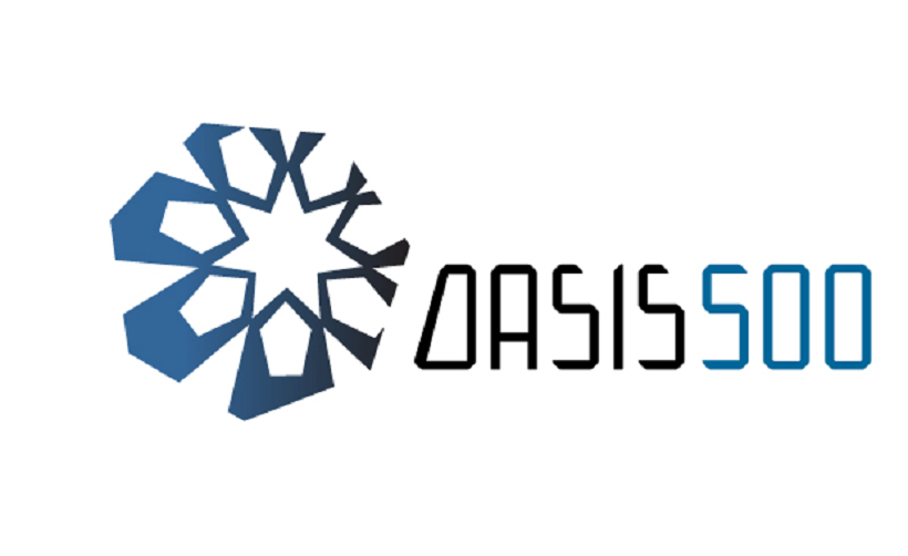 Oasis500 invests in eight early stage startups