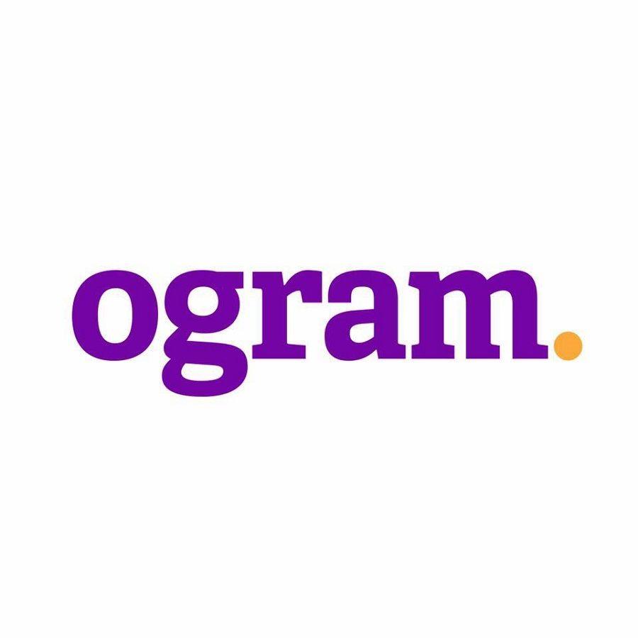 Ogram raises $870,000 in pre-Series A
