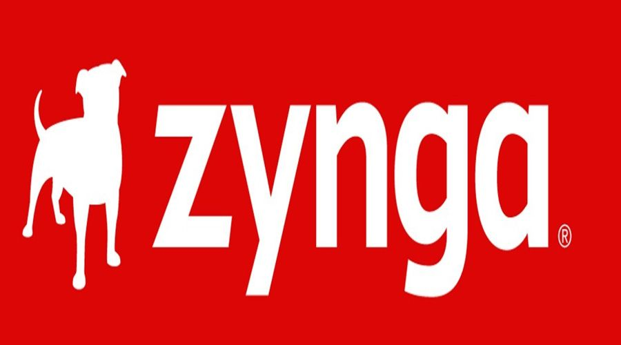 Mobile game developer Zynga acquires Gram Games in a $250M deal