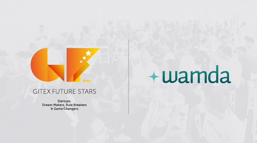 GITEX and Wamda partner to promote collaborative entrepreneurship in MENA