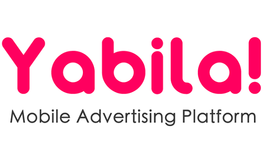 Kuwaiti Startup Yabila! Compiles Local Deals for MENA Consumers