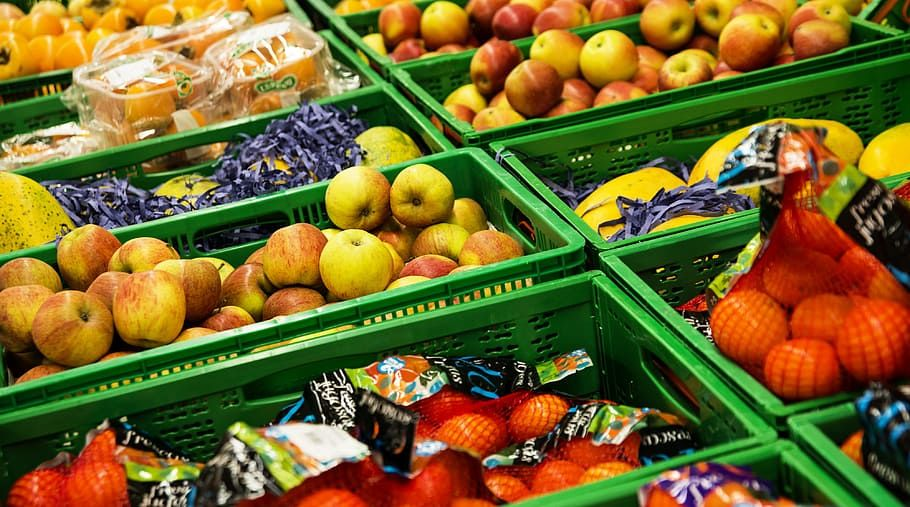 Abu Dhabi Capital Group invests in China's MissFresh