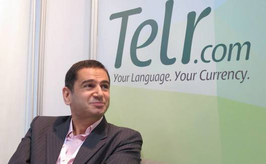 Payment gateway Telr to target MENA and Southeast Asia on strength of Series A round