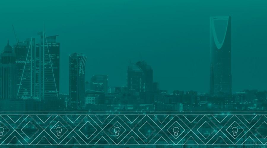 فرص كبيرة للشركات الناشئة في السعودية [تقرير]
