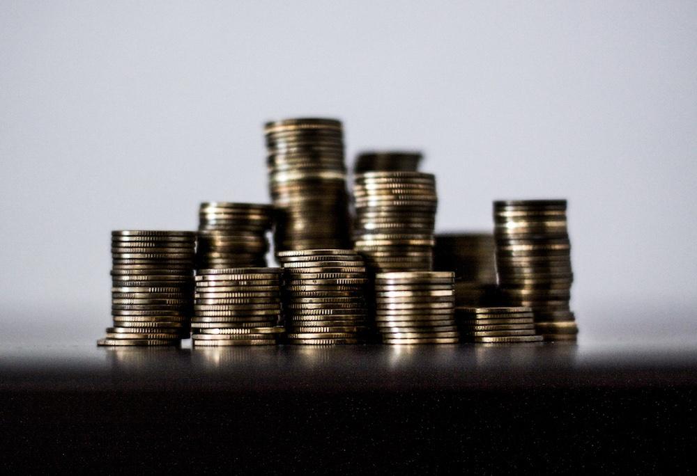 عام حافل للشركات الناشئة في المنطقة: 815 مليون دولار تضخ في حساباتها