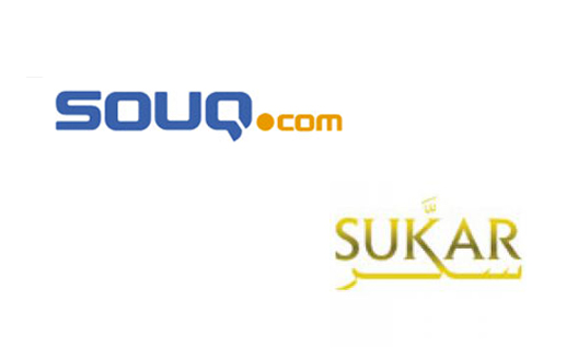 Why Middle East E-Commerce Site Souq.com Acquired Sister Site Sukar.com