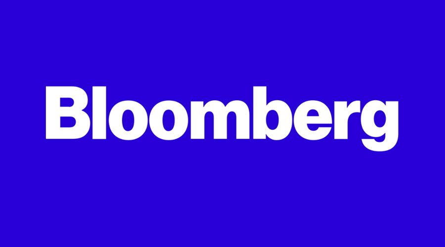 The Misk Foundation and Bloomberg partner to boost the Saudi knowledge economy