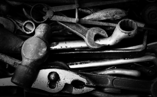 Why Toolkits Are Essential for Innovation and Education
