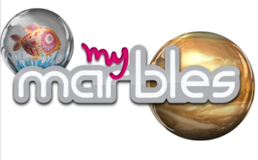 Will Jordan's My Marbles be the next Angry Birds? TakTek Games Inks Deal with Chillingo