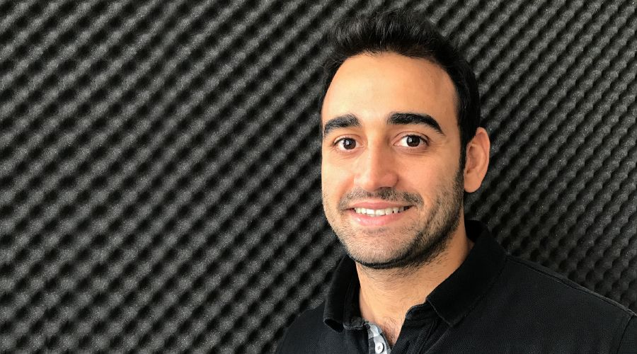 In conversation with Ahmed Wadi of MoneyFellows