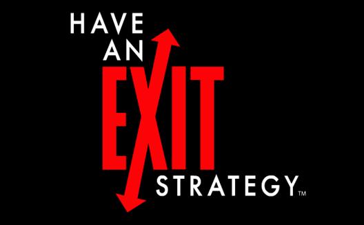 كيف تقود شركتك إلى صفقة بيع أو استحواذ؟